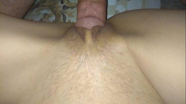 Казахское Любительское Порно